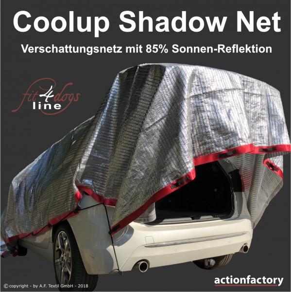 COOLDOWN SHADOW NET