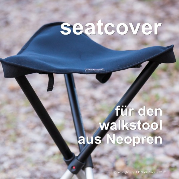 SEATCOVER