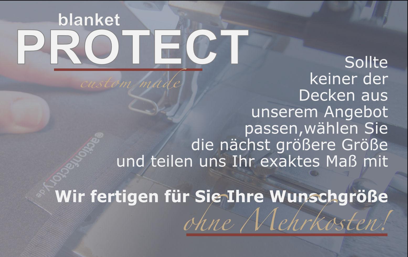 artwork-blanket-PROTECT-kein-Mehrkosten